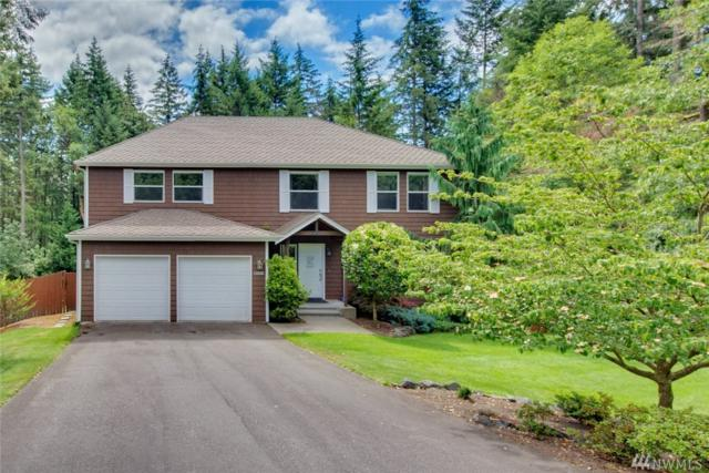 13202 129th St KP, Gig Harbor, WA 98329 (#1145702) :: Ben Kinney Real Estate Team