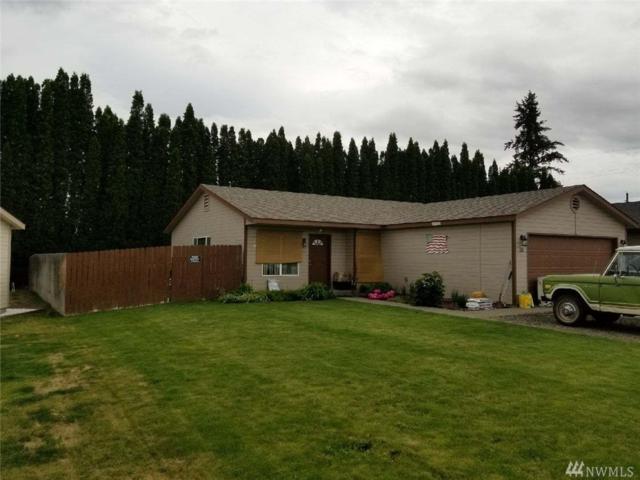 2211 S 65th Ave, Yakima, WA 98903 (#1145711) :: Ben Kinney Real Estate Team