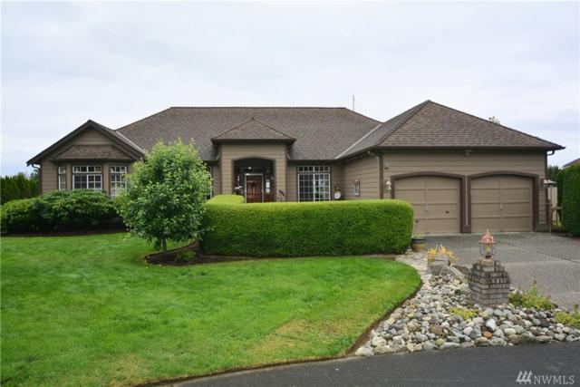 14229 26th Dr NE, Marysville, WA 98271 (#1145717) :: Ben Kinney Real Estate Team