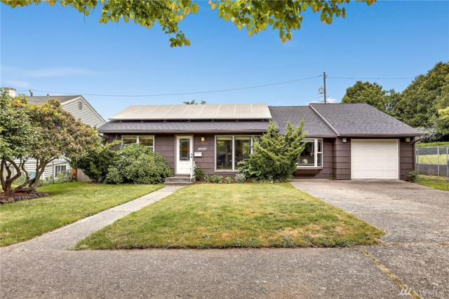 9444 34th Ave SW, Seattle, WA 98126 (#1145735) :: Ben Kinney Real Estate Team
