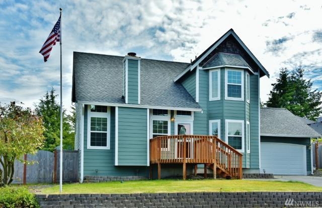 1532 NW Tradewinds St, Silverdale, WA 98383 (#1145758) :: Better Homes and Gardens Real Estate McKenzie Group