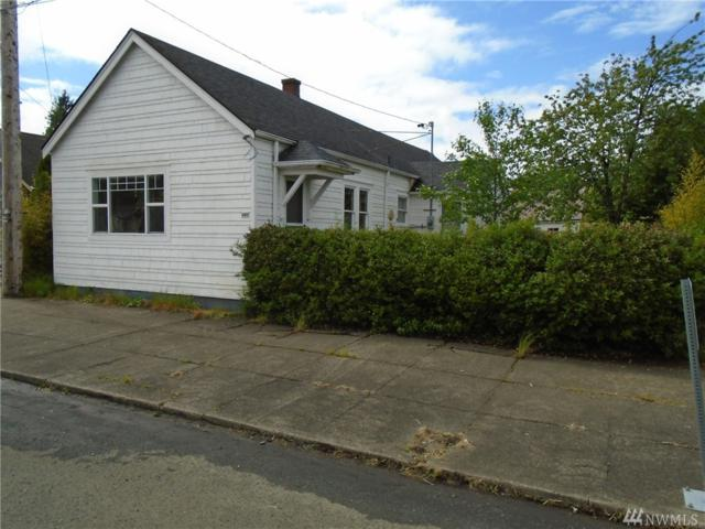 107 Central Ave, South Bend, WA 98586 (#1145766) :: Ben Kinney Real Estate Team