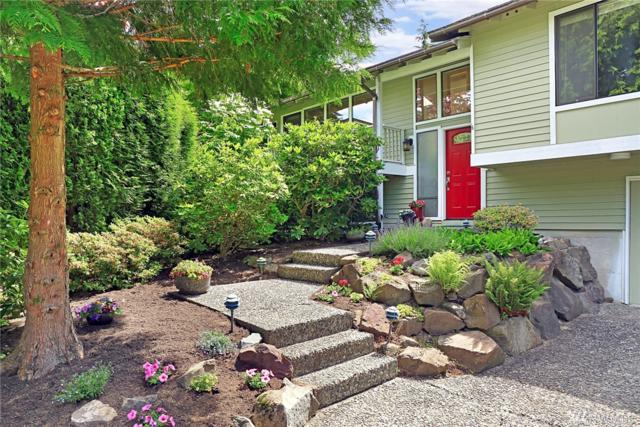6544 116th Place NE, Kirkland, WA 98033 (#1145787) :: The Kendra Todd Group at Keller Williams