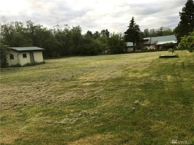 106 Butte Ave, Pacific, WA 98047 (#1145789) :: Ben Kinney Real Estate Team