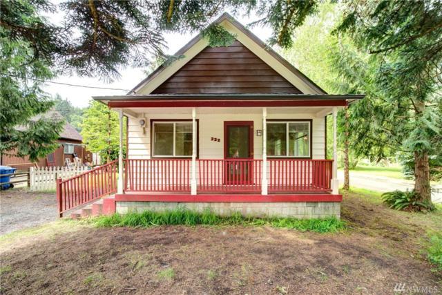 222 Brierhill Blvd, Wilkeson, WA 98396 (#1145803) :: Ben Kinney Real Estate Team