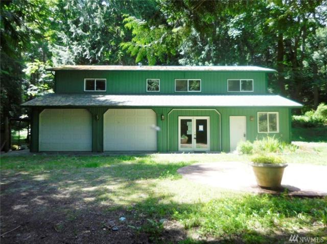 22245 Neat Ave NE, Kingston, WA 98346 (#1145811) :: Mike & Sandi Nelson Real Estate