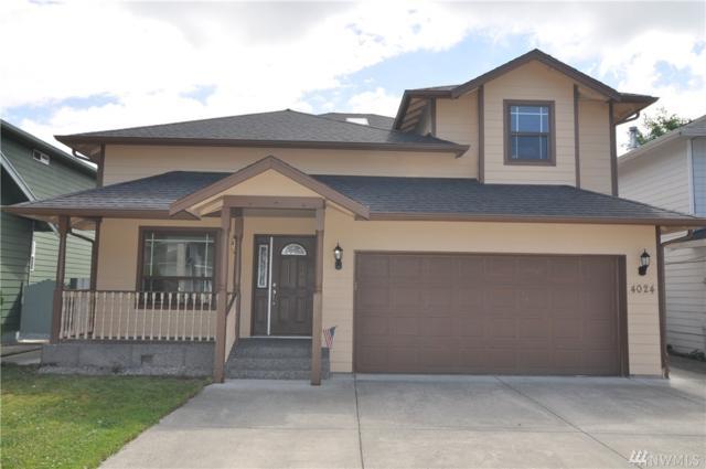 4024 Glengary Rd, Bellingham, WA 98226 (#1145824) :: Ben Kinney Real Estate Team