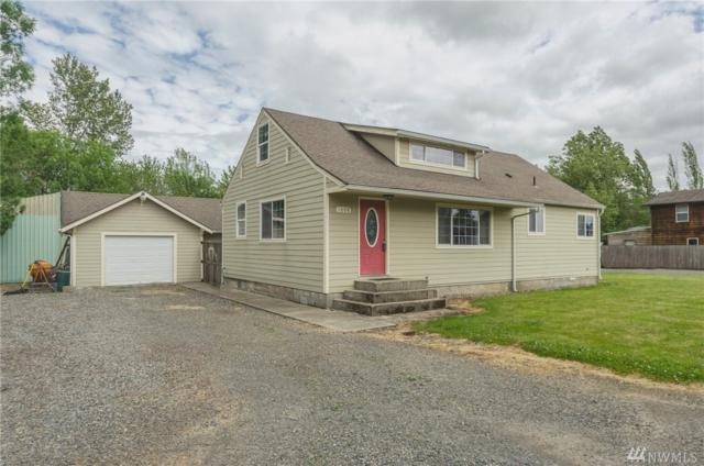 1008 Pacific, Centralia, WA 98531 (#1145830) :: Ben Kinney Real Estate Team