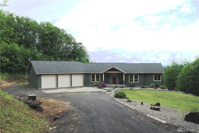 116 Tartan Hill Rd, Toutle, WA 98649 (#1145833) :: Ben Kinney Real Estate Team