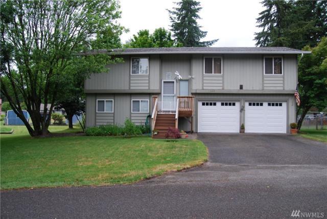 8314 Peregrine Lp SE, Lacey, WA 98513 (#1145853) :: Ben Kinney Real Estate Team