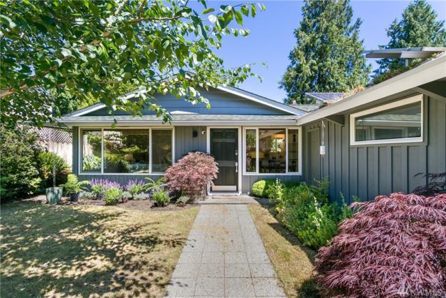3534 NE 90th St, Seattle, WA 98115 (#1145854) :: Alchemy Real Estate