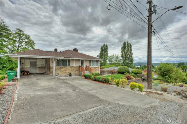 1735 S Pearl St, Seattle, WA 98108 (#1145855) :: Ben Kinney Real Estate Team
