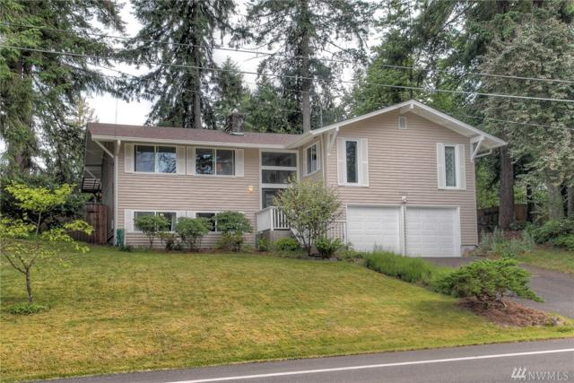 5203 22nd Ave SE, Lacey, WA 98503 (#1145861) :: Ben Kinney Real Estate Team