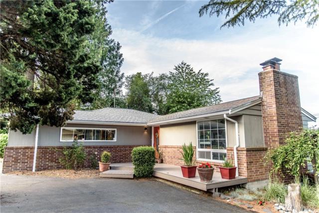 15612 38th Ave NE, Lake Forest Park, WA 98155 (#1145877) :: Ben Kinney Real Estate Team
