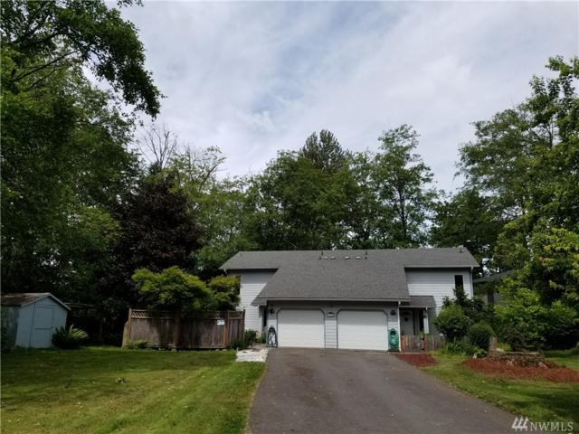 13602 36th Place W, Lynnwood, WA 98087 (#1145888) :: Ben Kinney Real Estate Team
