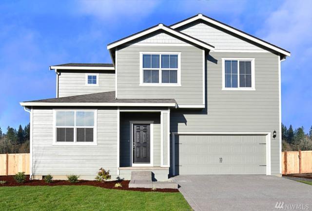 370 Lolo Trail Ave, Woodland, WA 98674 (#1145889) :: Ben Kinney Real Estate Team