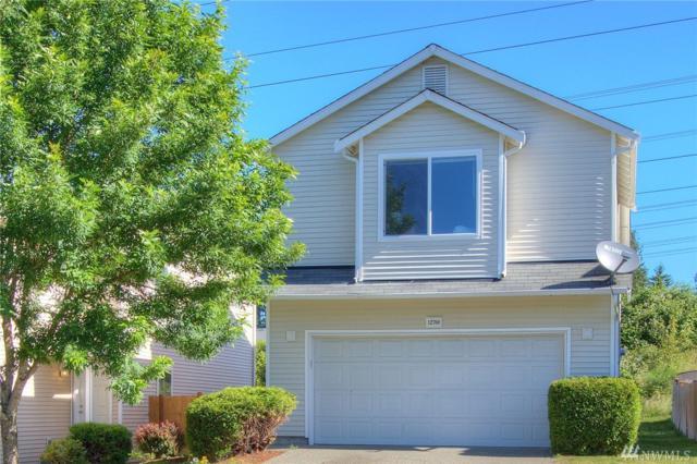 12700 SE 296th Wy, Auburn, WA 98092 (#1145893) :: Ben Kinney Real Estate Team