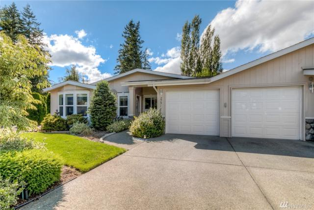 27511 218th Place SE, Maple Valley, WA 98038 (#1145899) :: The Kendra Todd Group at Keller Williams