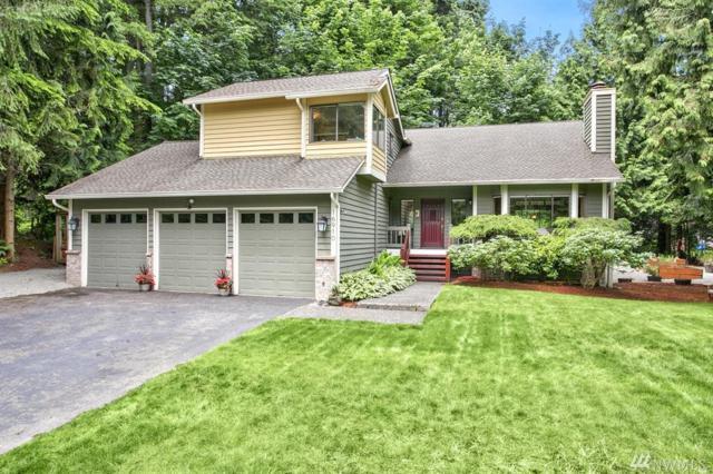 16910 NE 164th St, Woodinville, WA 98072 (#1145912) :: Ben Kinney Real Estate Team
