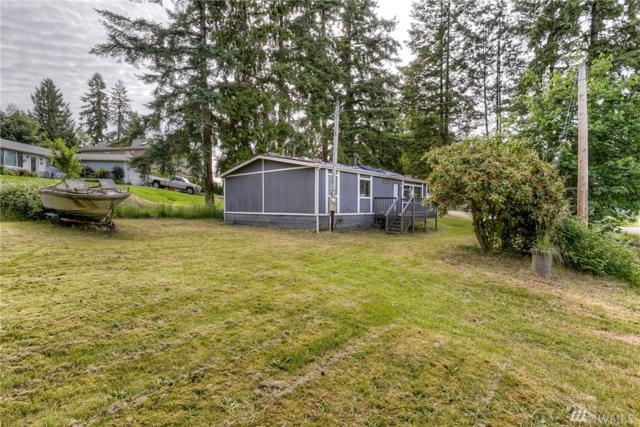 4733 N Island Dr E, Bonney Lake, WA 98391 (#1145938) :: Ben Kinney Real Estate Team