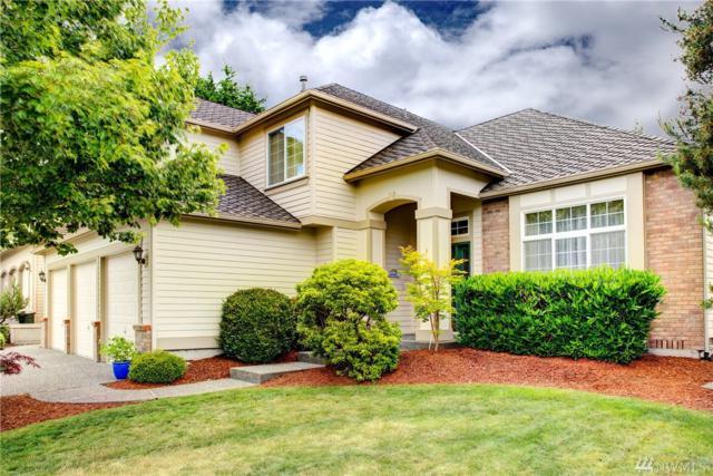 6035 Clubhouse Lane, Mukilteo, WA 98275 (#1145946) :: Ben Kinney Real Estate Team
