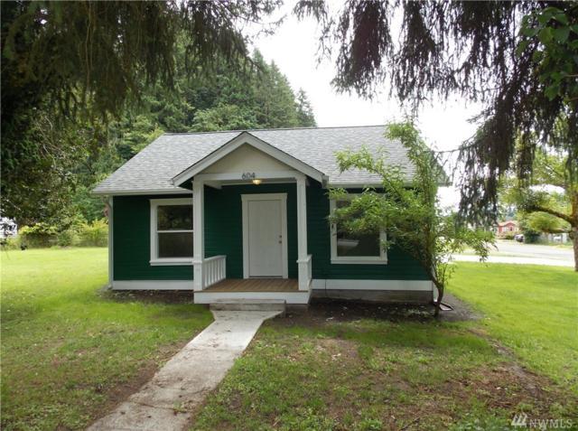 604 E Locust St, Centralia, WA 98531 (#1145965) :: Ben Kinney Real Estate Team