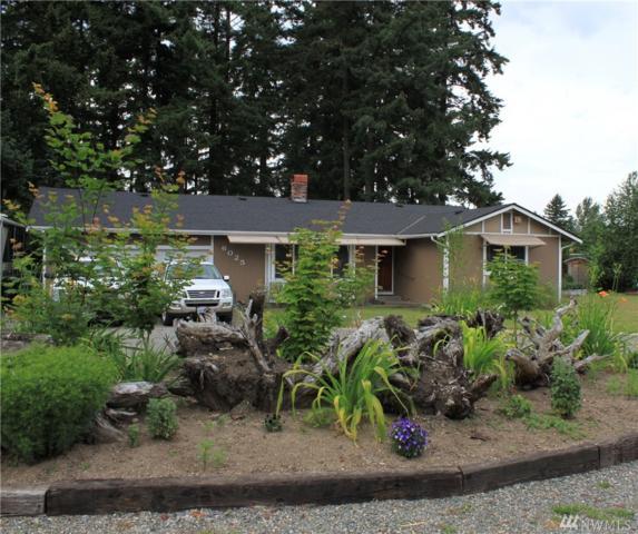 6025 200 St E, Spanaway, WA 98387 (#1145982) :: Ben Kinney Real Estate Team