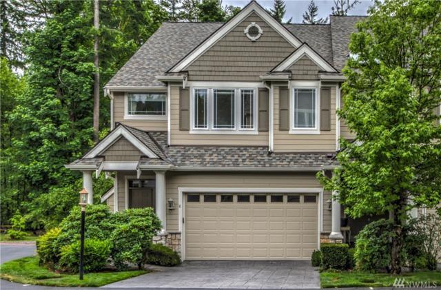 6855 166th Place SE #8, Bellevue, WA 98006 (#1145988) :: Ben Kinney Real Estate Team