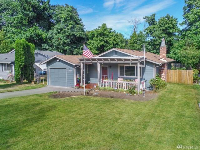 3123 45th Ave NE, Tacoma, WA 98422 (#1145989) :: Commencement Bay Brokers