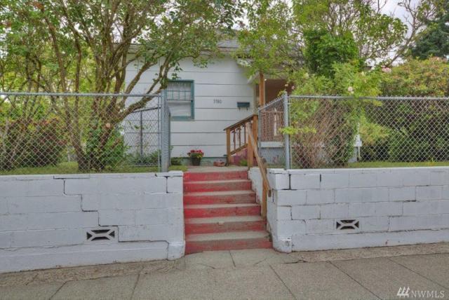 3580 E K St, Tacoma, WA 98404 (#1145990) :: Ben Kinney Real Estate Team