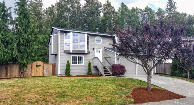 5601 125th Place NE, Marysville, WA 98271 (#1145993) :: Ben Kinney Real Estate Team