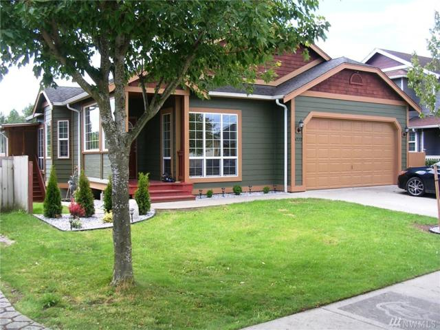 4728 Bedford, Bellingham, WA 98226 (#1145998) :: Ben Kinney Real Estate Team
