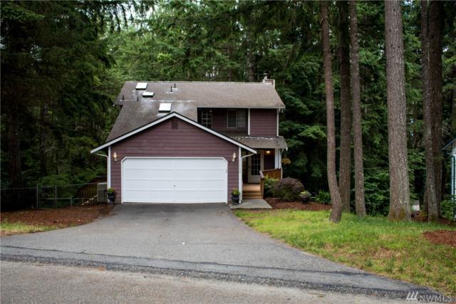 11730 Brian Lane NW, Silverdale, WA 98383 (#1146000) :: Ben Kinney Real Estate Team