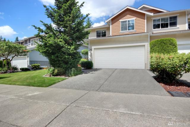 22926 SE 241st Place, Maple Valley, WA 98038 (#1146007) :: The Kendra Todd Group at Keller Williams