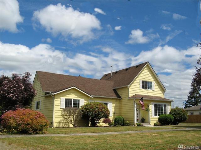 402 W Anderson St, Elma, WA 98541 (#1146013) :: Ben Kinney Real Estate Team