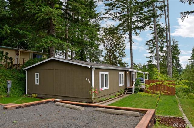 371 NE Barbara Blvd, Belfair, WA 98528 (#1146034) :: Better Homes and Gardens Real Estate McKenzie Group