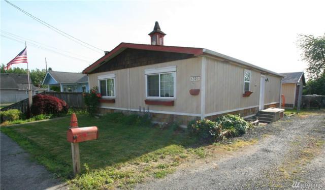 1329 Kulien Ave, Centralia, WA 98531 (#1146051) :: Ben Kinney Real Estate Team