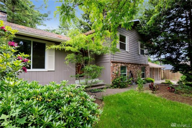 1145 Mountain Aire Dr SE, Lacey, WA 98503 (#1146052) :: RE/MAX Parkside - Northwest Home Team
