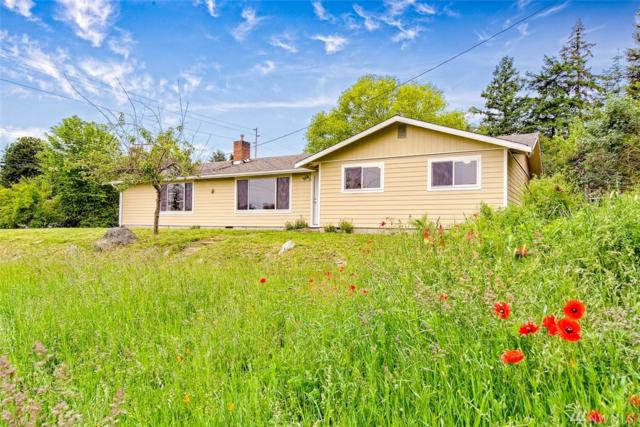 710 19th St, Port Townsend, WA 98368 (#1146090) :: Ben Kinney Real Estate Team