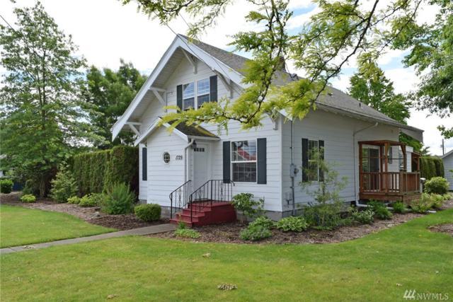 1729 Front St, Lynden, WA 98264 (#1146131) :: Ben Kinney Real Estate Team