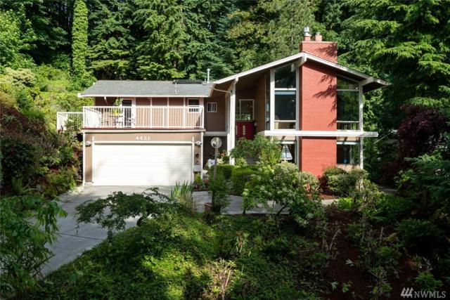 4421 145th Ave SE, Bellevue, WA 98006 (#1146135) :: Ben Kinney Real Estate Team