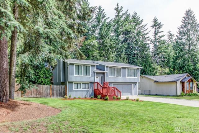 9611 156th St E, Puyallup, WA 98375 (#1146140) :: Ben Kinney Real Estate Team