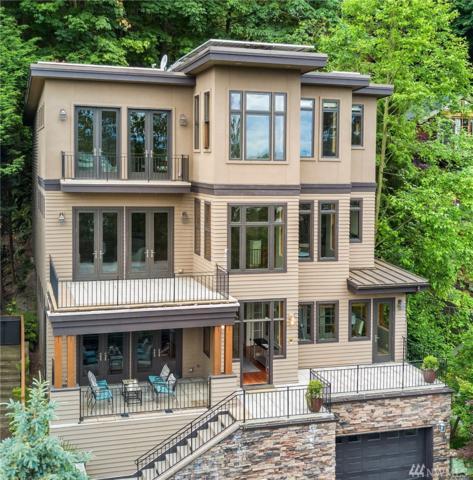 509 Randolph Ave, Seattle, WA 98122 (#1146150) :: Ben Kinney Real Estate Team