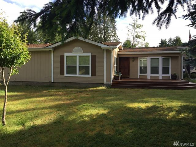 4035 Seabeck Holly Rd NW, Seabeck, WA 98380 (#1146172) :: Ben Kinney Real Estate Team