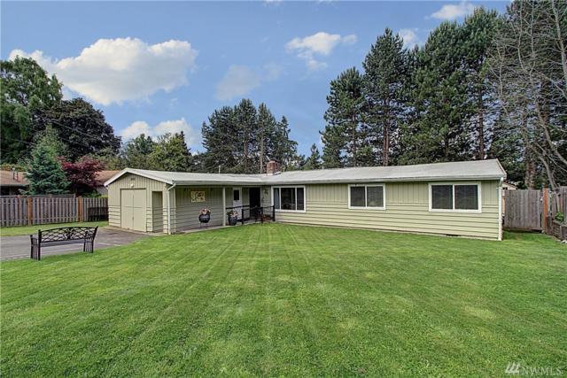 18818 43rd Ave W, Lynnwood, WA 98036 (#1146192) :: Ben Kinney Real Estate Team