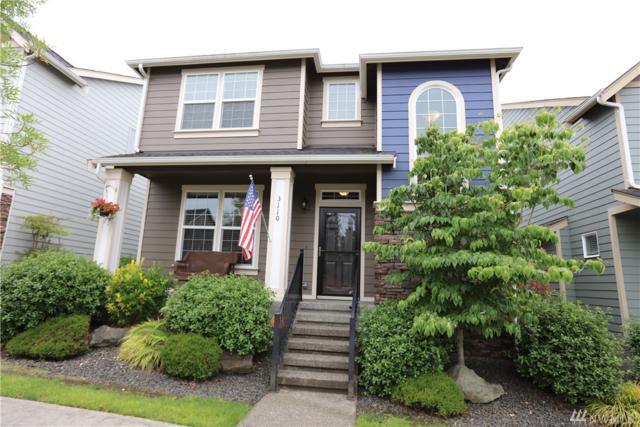 3110 Highlands Blvd, Puyallup, WA 98372 (#1146203) :: Ben Kinney Real Estate Team