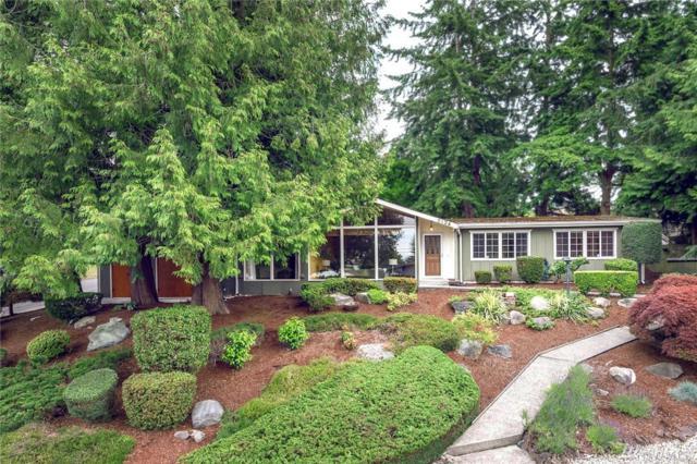 6104 125 Th Ave SE, Bellevue, WA 98006 (#1146204) :: Ben Kinney Real Estate Team