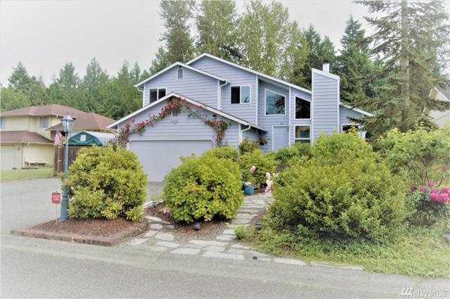 17029 SE 251st Place, Covington, WA 98042 (#1146208) :: Ben Kinney Real Estate Team