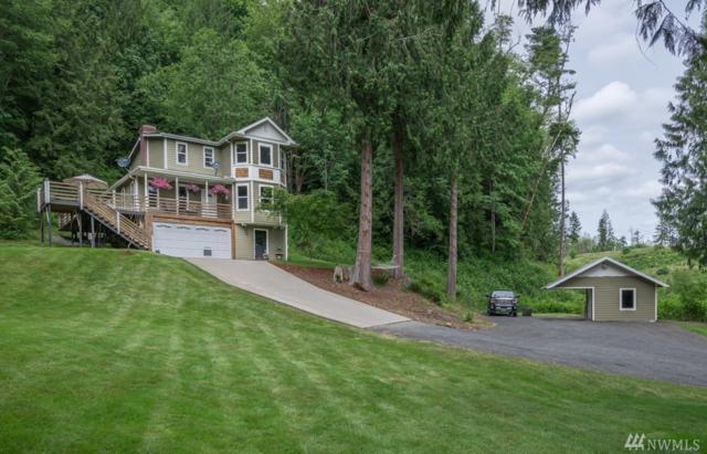 181 Black Bear Lane, Centralia, WA 98531 (#1146211) :: Ben Kinney Real Estate Team