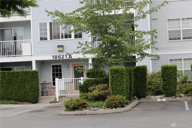 18621 Blueberry Lane A104, Monroe, WA 98272 (#1146226) :: Ben Kinney Real Estate Team